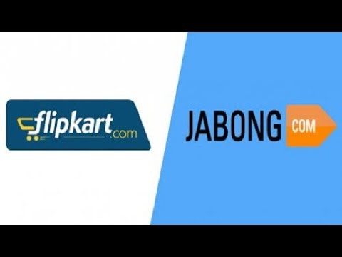 Flipkart-Myntra acquire Jabong from Global Fashion Group