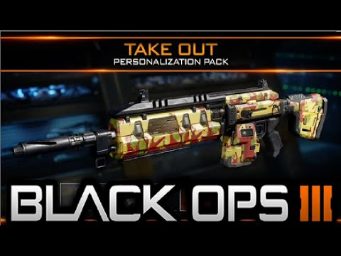 call of duty black ops 2 dlc camos