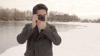 olympus OMD E-M10 Hands-On Preview