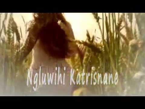 DANGDUT KOPLO HOT - Aku Memilih Setia  ( Versi Jawa )