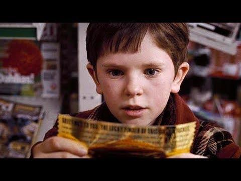 Билеты в кино мультфильм