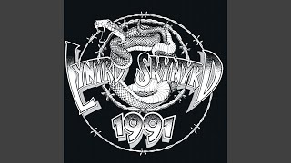 Provided to YouTube by Warner Music Group It's A Killer · Lynyrd Sk...