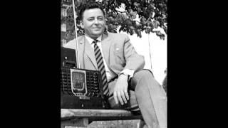 Olavi Virta - Vieras paratiisissa (1956)
