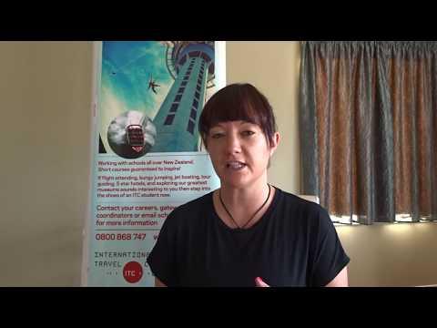 Online Gateway tutorial unit 2925