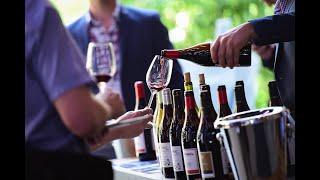 Rioja Railway Wine Experience 2019