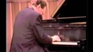 Alkan: Allegro assai, Op.39 No.8 (3/3)