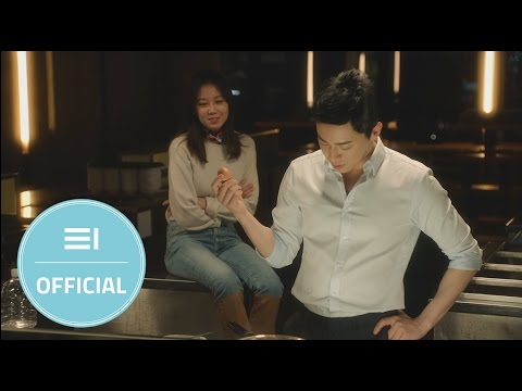 Lirik lagu Kwon Jin Ah - Love Me Do (연애 좀 할까) (Jealousy Incarnate OST) dan Terjemahannya