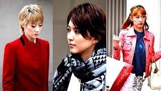 2014.4.11撮影 COSMOS TROUPE Oki Kaname ,Misaki Rion, Asaka Manato.