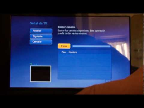 SBTVD TV STICK S870 WINDOWS 10 DRIVER