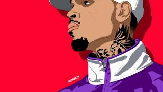 Chris Brown ft drak you got it girl