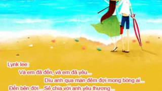 Hanh phuc bat ngo - Zam - Tuan Linh - Kaishi - Lynk lee - Jay Tung - Tung milo.wmv