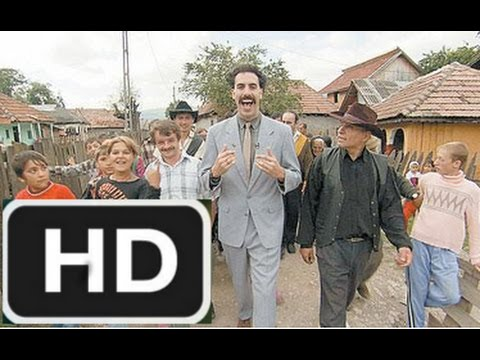 borat official trailer hd vidbbcom music search