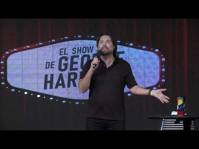 El Show de GH 10 de Dic 2020 Parte 4