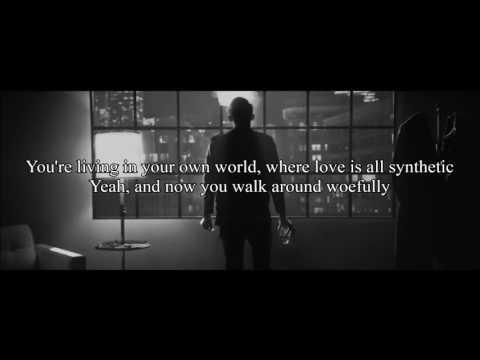 G-Eazy - Downtown Love ft. John Michael Rouchell (Lyrics)