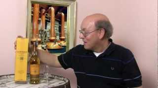 видео Виски Glenmorangie (Гленморанджи) — история, описание и виды шотландского виски