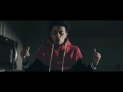 Lucas Coly - Numb
