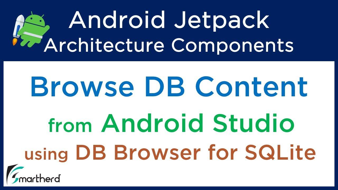 android studio sqlite import csv