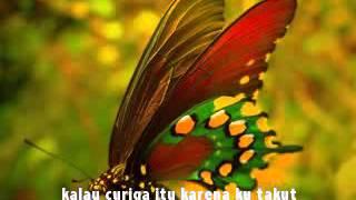 Video Aishiteru 3 (lyric) - Zivilia download MP3, 3GP, MP4, WEBM, AVI, FLV Mei 2018