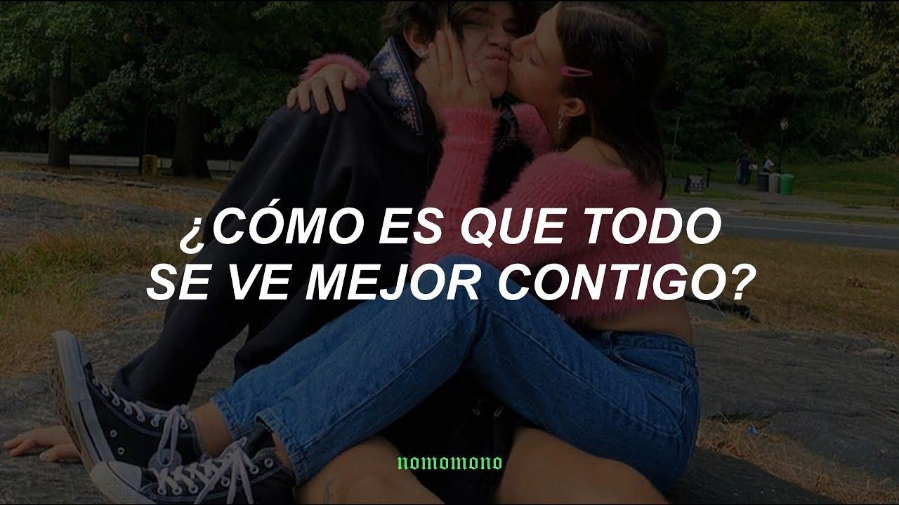 Selena & Emilio Navaira - Tú Robaste Mi Corazón (letra)