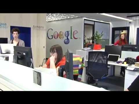 Google News cerrará en España a partir del martes