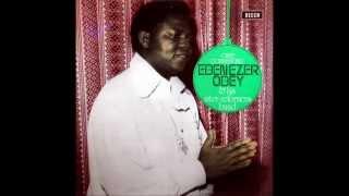 Ebenezer Obey- Igba la ye