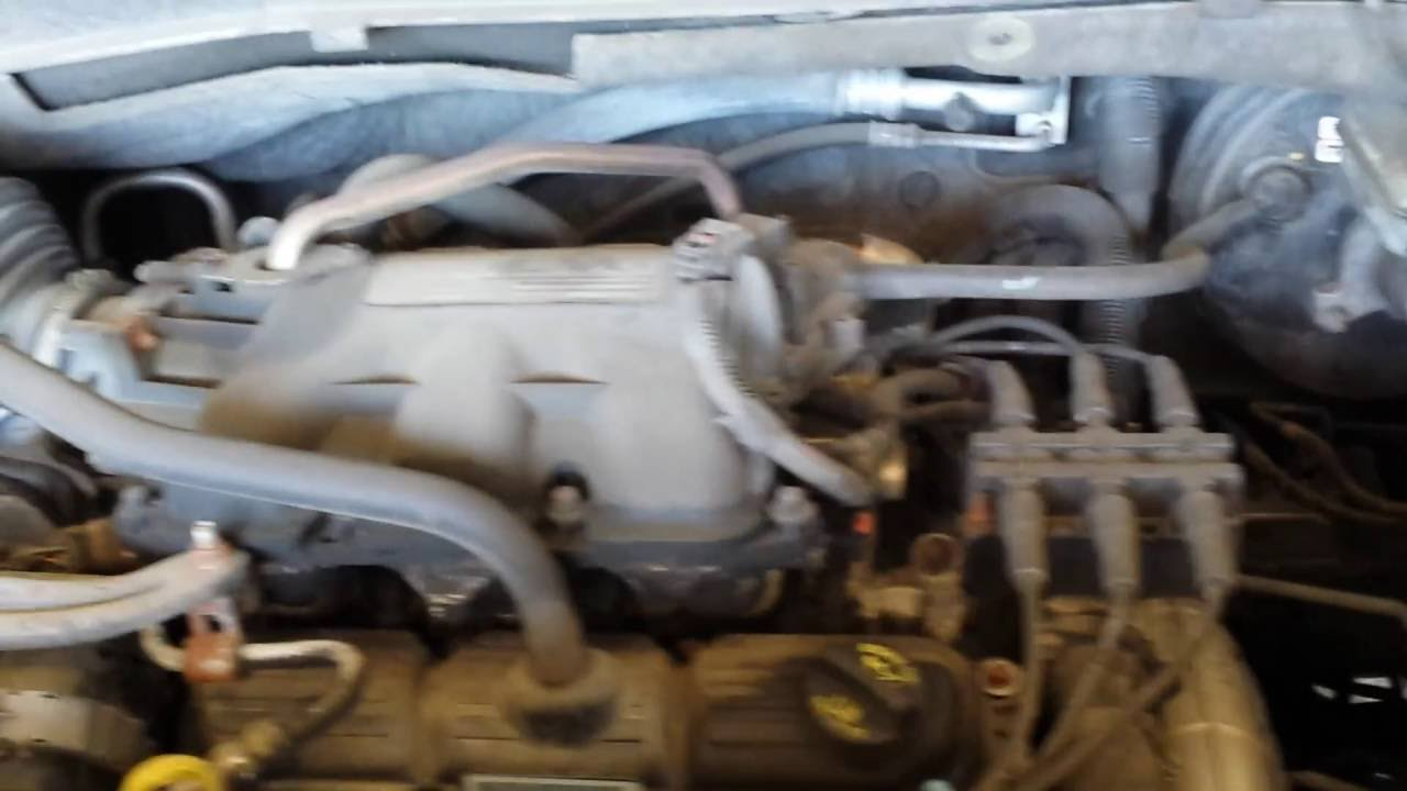 16F0613 2010 CHRYSLER TOWN & COUNTRY TOURING,3 8,A T ,FWD,146789  MILES,MORRISON'S AUTO SALVAGE YARD