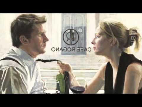 Tom Waits - Kiss me