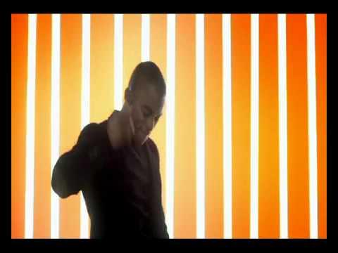 Stutta Ft. Ghetts & Rapid - I'm Leaving (Official Video)