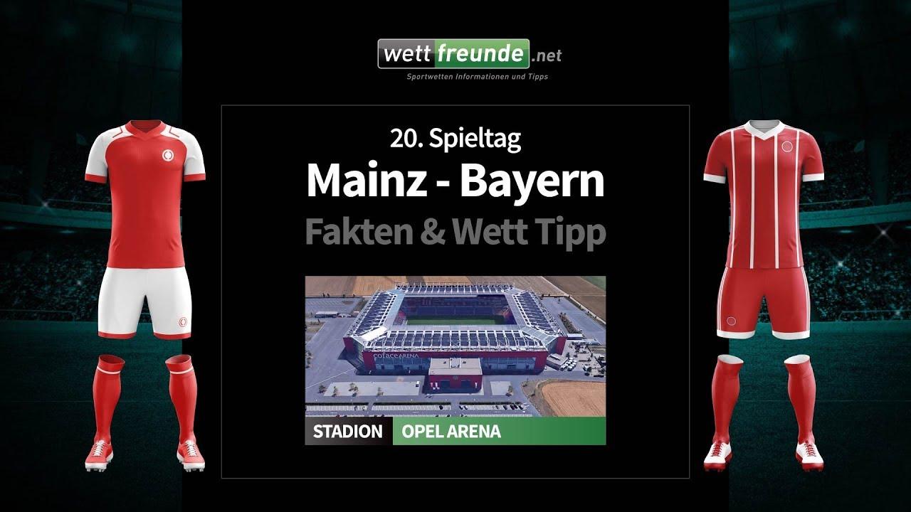 Wett Tipps 2 Bundesliga