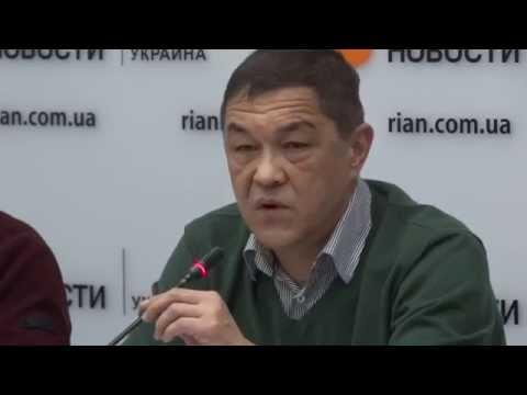Искандер Хисамов. Зачем
