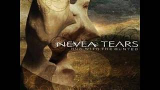 Watch Nevea Tears Run With The Hunted video