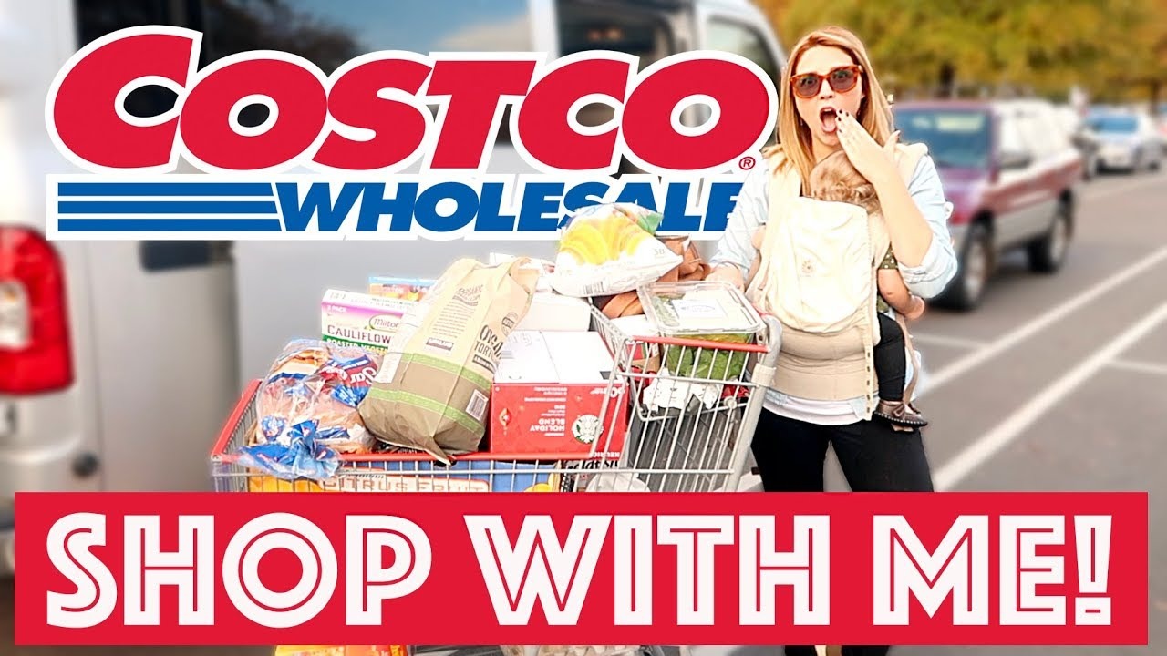 b4852a8910e HUGE COSTCO HAUL 💰