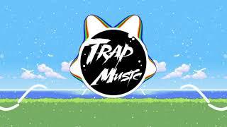 Yoshi's Island - Map Theme (Trap Remix)