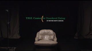 T.H.E. Center for Disordered Eating