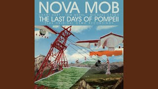 The Last Days of Pompeii/ Benediction