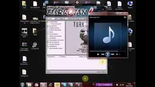 *Resubido link* Como instalar y manejar un troyano con turkojan 4