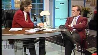 Schmidteinander vom 22.03.1992 – 2/3