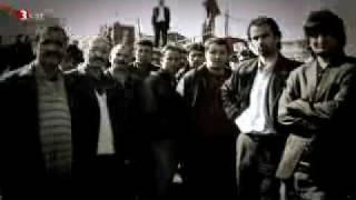 Repeat youtube video Iran - Galgen für eine 16-Jährige - Teil 4 von 5