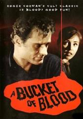 Bucket of Blood, A