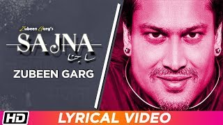 sajna-zubeen-garg-angel-al-latest-hindi-song-2019