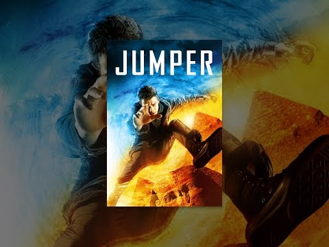 Jumper Mp3
