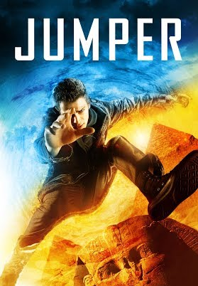 Jumper: A Novel by Steven Gould, Paperback | Barnes & Noble®