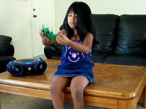 Essay contest hannah montana 6 year old girl