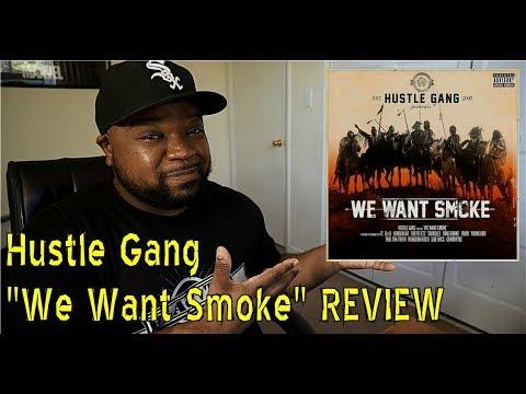 hustle gang we want smoke download mp3