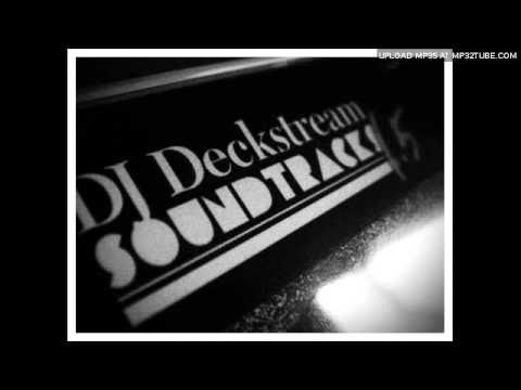 4. Cuban Link and Mya Sugar Daddy (DJ Deckstream Remix)
