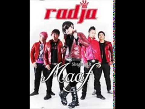 Radja Full Album