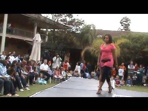 Sexy Models Harare  Int'l School.mpg