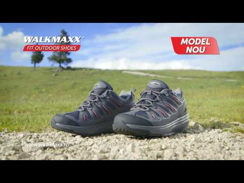 Walkmaxx Fit Shoes Shoes Youtube Fit Outdoor Fit Youtube Walkmaxx Outdoor Shoes Outdoor Walkmaxx MqUpzGSV