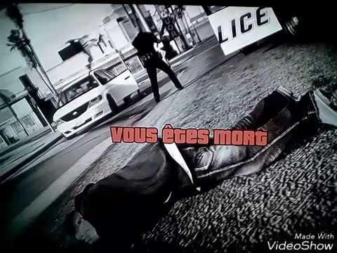 Grand Theft Auto V est disponible depuis seulement quelques jours et nous savons déjà presque tout sur le jeu de Rockstar. Aujourd'hui, découvrez comment gagner de l'argent à l'infini.
