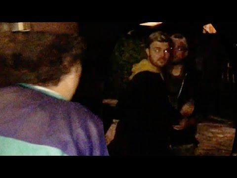 El Hormiguero 3.0 - Pablo Motos besa a Miguel Ángel Silvestre con pasión from YouTube · Duration:  2 minutes 30 seconds